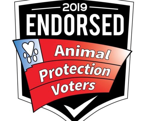 Kasandra Receives APV Endorsement